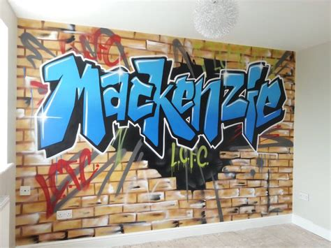 graffiti bedroom wall 25 best ideas about graffiti bedroom on pinterest