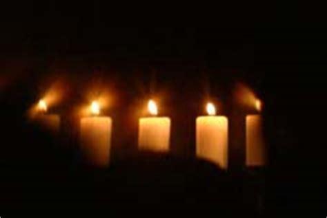 candele kavafis candele di costantino kavafis pietre di
