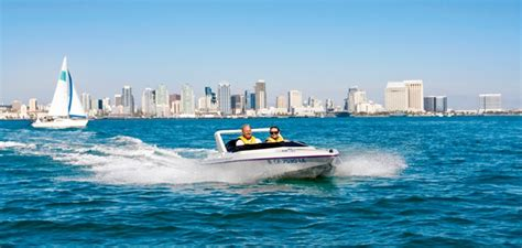 san diego boat rental deals san diego coupons discounts and deals