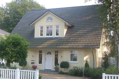 ᐅ Haus Worpswede