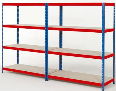 industrial shelving systems industrial shelving material handling new used in