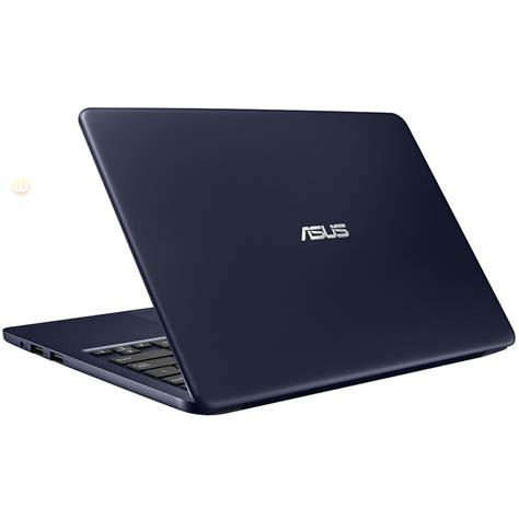 Laptop Asus 5 Jutaan Ram 4gb asus w202na qn1 cb notebook intel celeron n3350 4gb ram