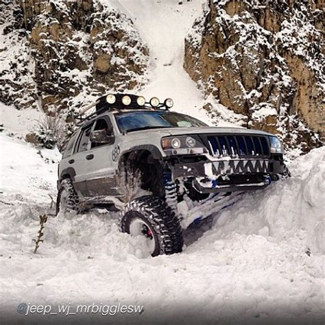 cute jeep 3312 best rocking jeeps images on pinterest