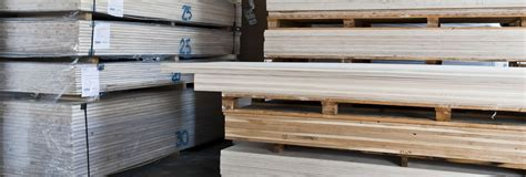 cieffe arredi cieffe legnami vendita pannelli in legno per arredamento