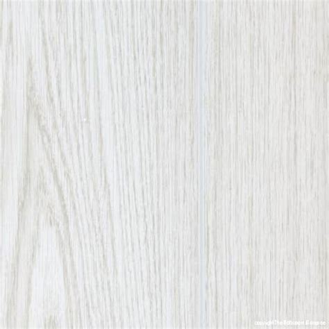 belmont white ash  ceiling panels   bathroom