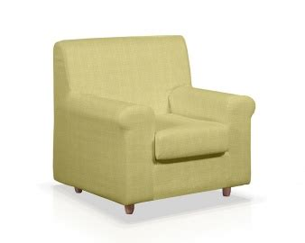 stretch armchair covers standard armchair 2 piece stretch covers sofacoversjm