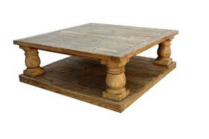 country coffee tables the timeless elegance of rustic country coffee table