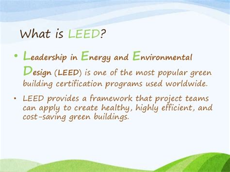 what is a leed certification leed certification in bangladesh