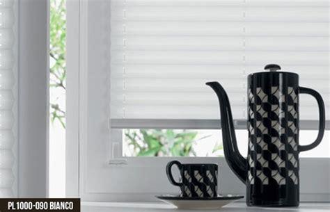 come fare una tenda a vetro come si misurano le finestre per le tende a vetro pliss 232