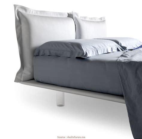ikea cuscini casuale 5 ikea cuscino letto jake vintage