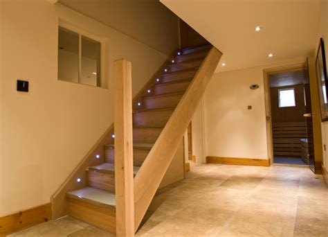 converting a basement the bwa basement conversion guide for homeowners