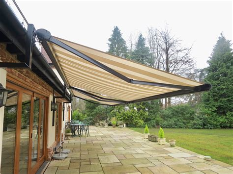 how to clean outdoor fabric awnings how to clean outdoor awning fabric 28 images how to