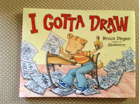 picture books for drawing conclusions 100 ideas to try about read draw conclusions reading