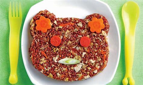 Beras Organik Untuk Diet Beras Merah grosir beras merah jual beras merah beras merah