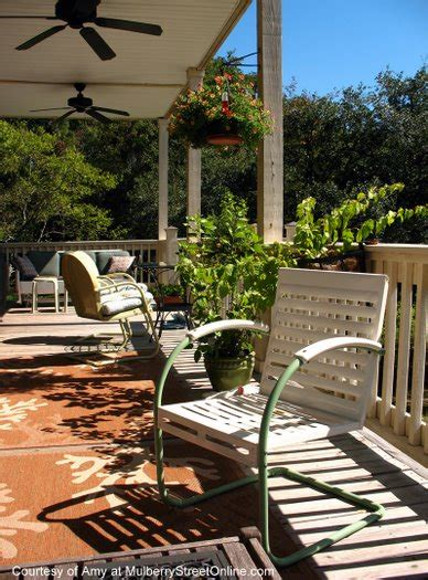Back Porch Decorating Ideas | back porch friends back porch designs back porch