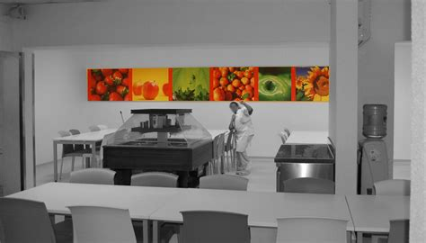canteen decoration 28 images object makers creative
