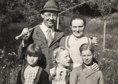 children of the sons and daughters of himmler g ring h ss mengele and others living with a s monstrous legacy books why himmler letters deserve closer study mallick