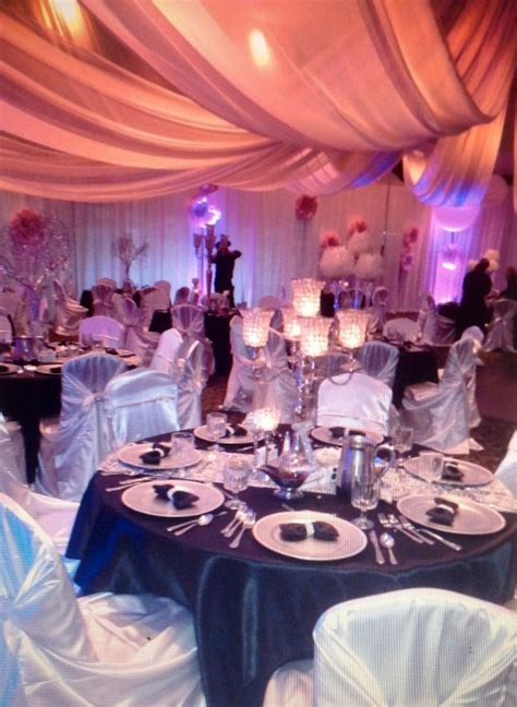Wedding, linens, wedding decor, wedding decorations