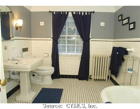 navy and white bathroom navy grey and white bathroom design ideas inspirations pinter