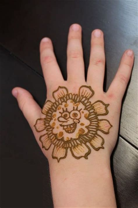 henna tattoos for kids 15 best images about henna for boys on henna