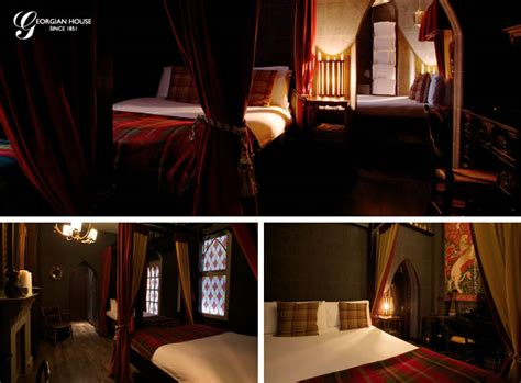 georgian house hotel harry potter hotel di harry potter a londra il blog dell inglese per