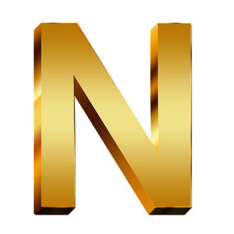Sale F O S S I L Nerlinne 01fsl1201 ilustra 231 227 o gratis letras abc educa 231 227 o ouro imagem gratis no pixabay 632050