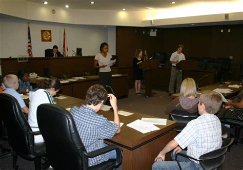 Alachua Court Records Alachua County Clerk Courts