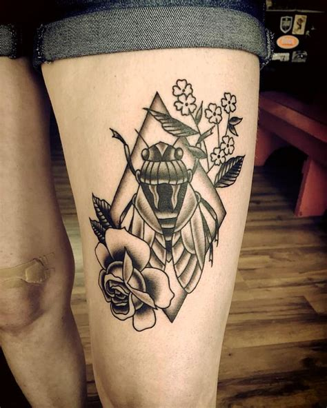 fort city tattoo 25 best ideas about arkansas on oregon