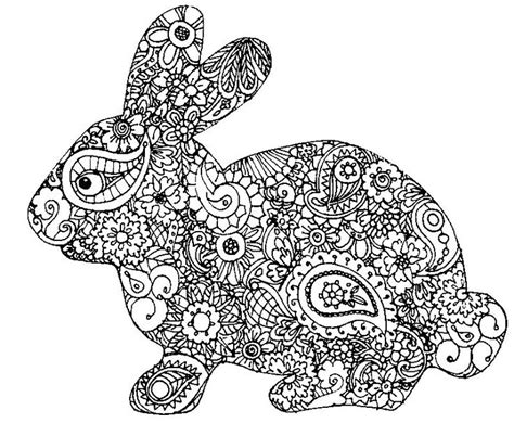 coloring pages for adults easter 15 best ideas about easter coloring pages on
