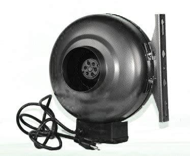 200 cfm exhaust fan new 4 quot inch 200 cfm inline exhaust duct fan vent blower ebay