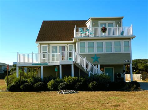 hawk house rentals seaside vacations welcomes hawk vacation rental home
