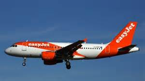 Low Cost Cabin Plans easyjet bases 10th aircraft at berlin schoenefeld