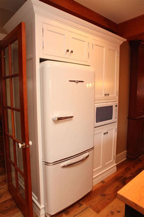 northstar appliances elmira stove works wesley ellen design white fridge elmira stove works