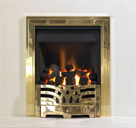 Trent Fireplaces by Gas Fires Trent Fireplaces