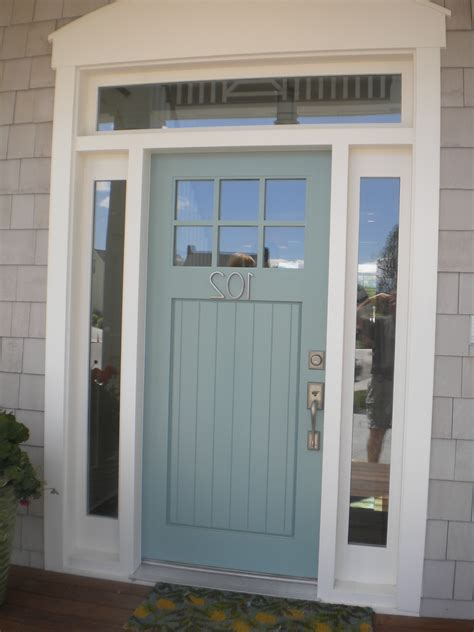 Home Design 85 Surprising Modern Glass Front Doors Glass For Front Door