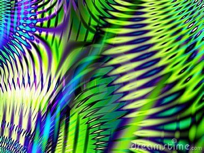abstract jungle pattern jungle print stripes pattern royalty free stock images