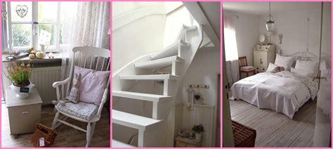 ragazze in casa casa shabby chic arredata con mobili ikea foto degli interni