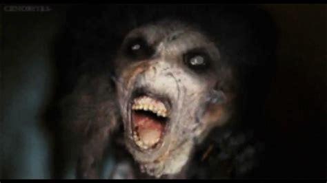 imagenes terrorificas youtube imagenes raras terrorificas en internet 3 parte