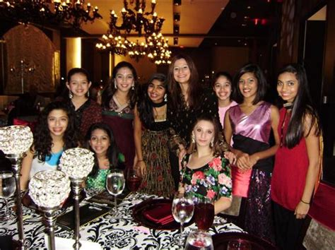 Rhythm Room Houston by Indian Festival Gala And Fashionably At Saks Lcahouston