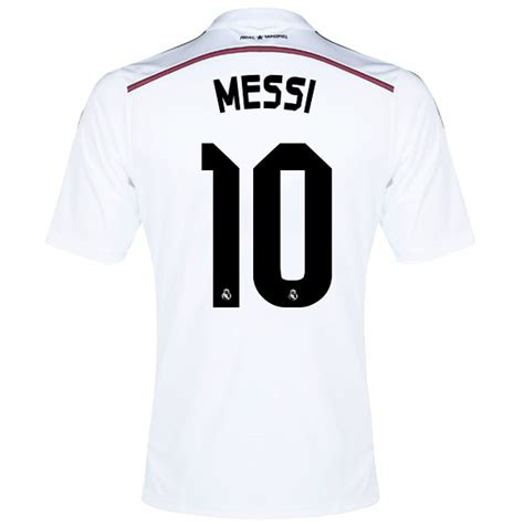 design jersey real madrid design your own real madrid soccer jersey messi 10