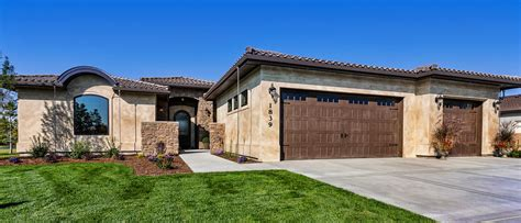 Homes For Sale In Boise Idaho by Search Homes For Sale In Boise Idaho Build Idaho