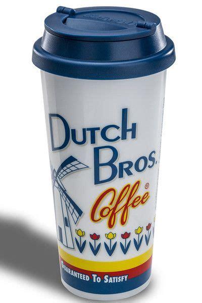 Where To Get A Dutch Bros Gift Card - best 25 dutch bros ideas on pinterest dutch secret menu starbucks secret menu
