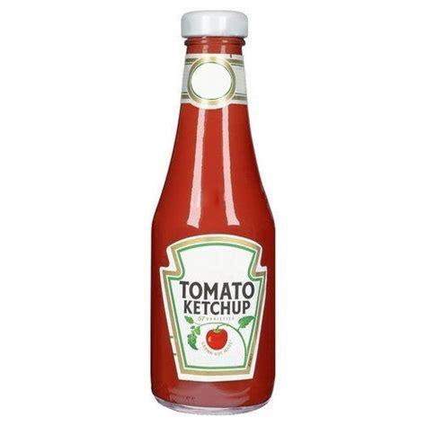 Sauce Bottle tomato sauce bottle tomato sauce bottle hindustan