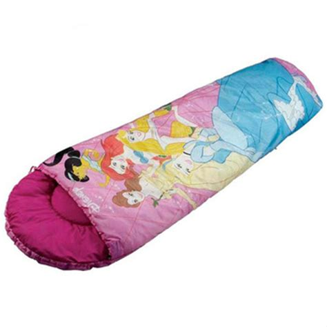 Toddler Sleeping Bags With Pillow by Sleeping Bags With Pillow Buy Sleeping Bags