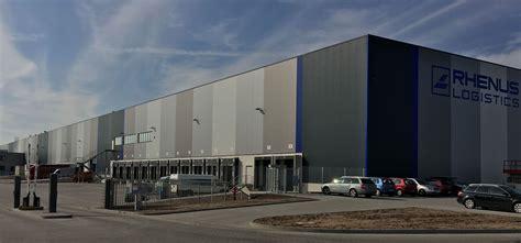 Audi Deutschland Standorte by Als Erster Standort Wurde Frankfurt S 252 D In Betrieb