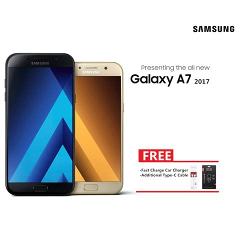 Samsung Galaxy A7 Rm samsung galaxy a7 duos price in malaysia specs technave