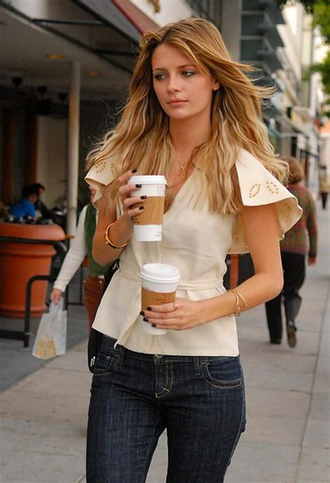 1007 best images about mischa barton forever on