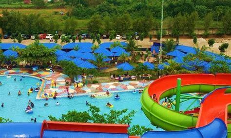 Daftar Sofa Murah Di Medan 10 15 daftar kolam renang terbaik di kota medan yang
