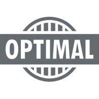 optimal strategix brands of the world vector
