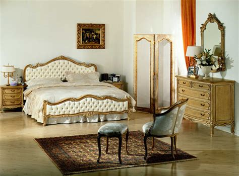bedroom furniture ahmedabad bedroom furniture set bedroom kitchen furniture dave